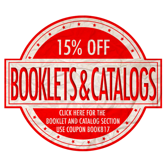 coupons-cheap-booklet-catalog-printing.png