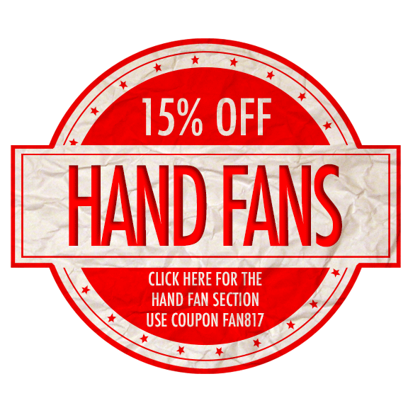 coupons-cheap-hand-fan-printing.png