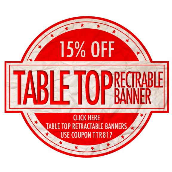 coupons-cheap-table-retractable-banner-printing.png