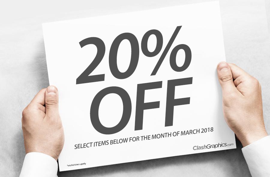march-print-sale-2018-header.jpg