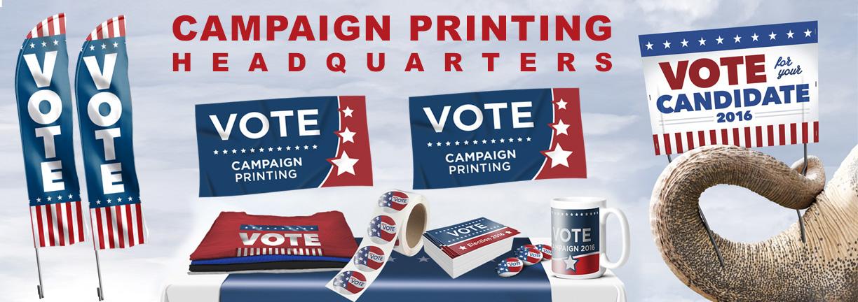 political-campaign-printing-atlanta.jpg