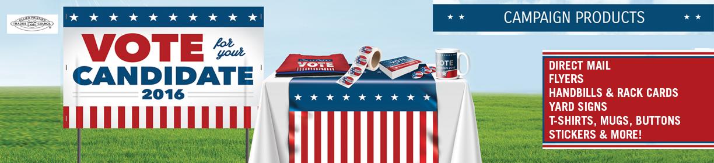 political-campaign-printing-atlanta2.jpg
