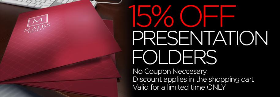 presentation-folders-atlanta-printing-company.jpg