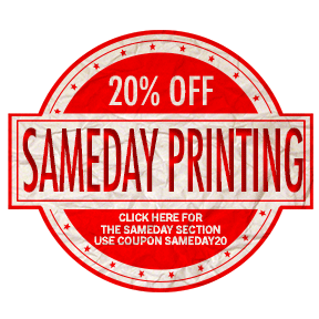 same-day-printing-sale.png